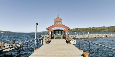 Seneca_Harbor_Park_Pier_Credit_Stu_Gallagher