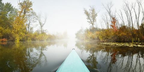 Kayak_Catharine_Creek_Photo_By_Stu_Gallagher