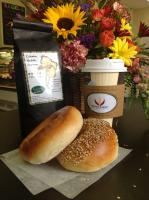 Village Bakery in Montour Falls