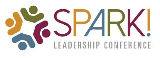 SPARK! Leadership Conference