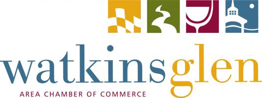 Watkins Glen Area Chamber of Commerce