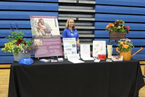 Health and Wellness in the Finger Lakes