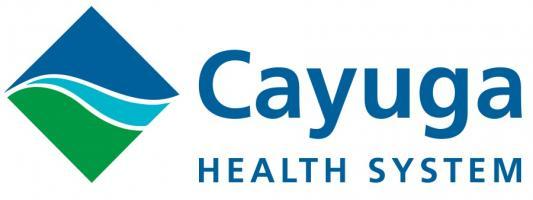 Cayuga Health System