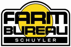 Schuyler County Farm Bureau