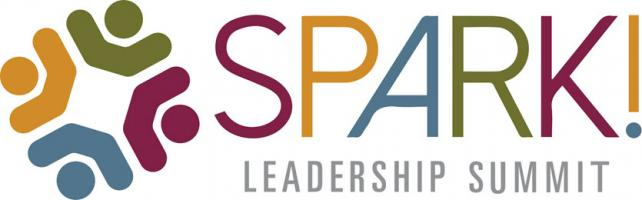 SPARK Leadership Summit Logo