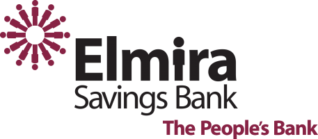 Elmira Savings Bank Logo