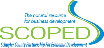 Schuyer County Partnership for Economic Development